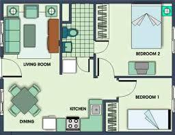 Apartment Floor Plan Philippines Lawton St Bonifacio Heights For Sale Apartment Condo Townhouse