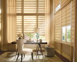 product gallery blinds shades shutters blinds gallery