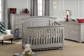 Convertible Cribs With Storage by Medford Crib From Munire Baby Furniture Project Nursery
