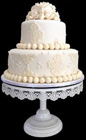 wedding cake decorations brisbane contemporary cakes and classes