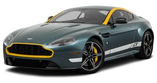 aston martin vantage 2016 amazon com 2016 aston martin v8 vantage reviews images and