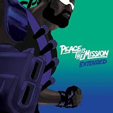 Bed Peace Mp3 Amazon Com Peace Is The Mission Extended Explicit Major