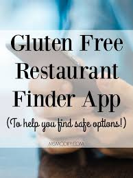 free finder best 25 restaurant finder ideas on mobile ui mobile