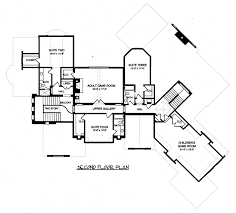 game room floor plans longview plan 6275 edg plan collection