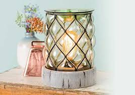 helpful tips to help you enjoy your new scentsy warmers