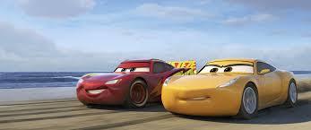 car junkyard antioch ca cars 3 u0027 a slow paced tale of a car u0027s midlife crisis sfgate