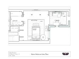 master bedroom plans with bath master bedroom plans with bath and walk in closet master bathroom