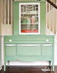 images about vintage hoosier kitchen cabinets on pinterest idolza
