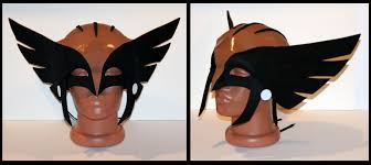 Hawkgirl Halloween Costume Hawkgirl Helmet Costumes Hawkgirl