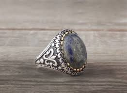 gemstones silver rings images 149 best gemstones images men rings rings and jpg