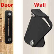Patio Door Accessories by Patio Door Mechanism Gallery Glass Door Interior Doors U0026 Patio