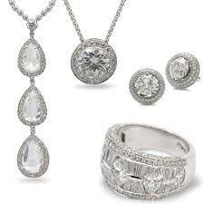 13 best buy swarovski ornaments at discounted price images