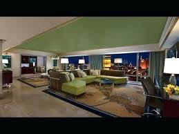 mirage two bedroom tower suite mirage 2 bedroom suite mirage hotel 2 bedroom tower suite iocb info
