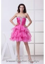 prom dress stores in columbus ohio prom dresses columbus ohio dress yp