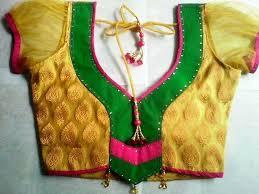 blouse designs images 227 best bridal blouse blouse designs images on