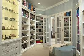 Adding A Closet To A Bedroom Bedroom Building A Bedroom Closet Nice Building A Closet In