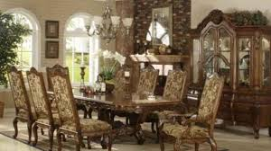 dining room table sets ashley furniture wonderful lovely perfect ashley furniture dining table and chairs 19