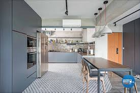 Home Studio Design Pte Ltd Interior Paint Designs In Singapore Designers Of Choice Nippon