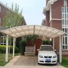 Metal Car Awning Lanyu Solid Polycarbonate Awning Metal Car Canopy Buy Metal Car