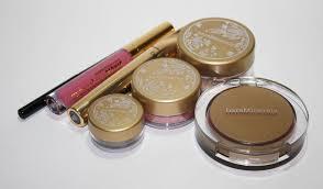 bare minerals makeup cases qvc makeup vidalondon