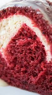 best 25 red velvet bundt cake ideas on pinterest red velvet