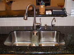 moen kitchen faucets reviews moen anabelle kitchen faucet review plumbing zone