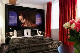 chambre secr鑼e chambre secrète picture of hotel le clos notre dame