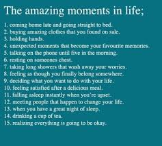 Quotes About Coming Home by Quotes About Amazing Life 182 Quotes
