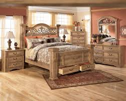 Images About Bedroom Ideas On Pinterest Ikea Kura And Boy Girl - Amazing ikea bedroom sets king house