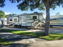 bickley rv park u2013 where living is easy and fun