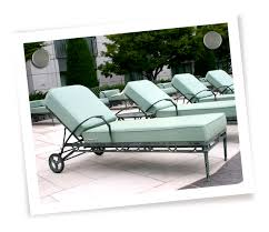 Patio Furniture Upholstery Sugar House Awnings Upholstery U0026 Furniture