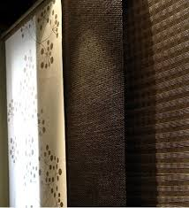 Ikea Panel Curtains Ikea Solveig Window Panel Curtain Blackout Divider