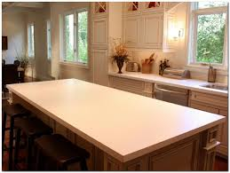 best laminate countertops for white cabinets 50 best laminate countertop makeover ideas countertop makeover