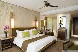 tropical bedroom decorating ideas bedroom simple bed designs tropical bedroom ideas bedroom
