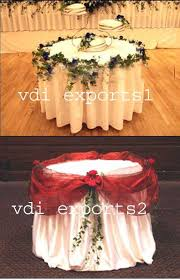 Table Decorations Nice Decoration For Table And Best 20 Red Table Decorations Ideas
