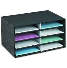 Paper Organizer For Desk Desk Drawer Paper Organizer Drawers Medium Size Of Tray Wonderful