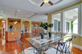 incredible neutral paint colors decorating ideas for dining room
