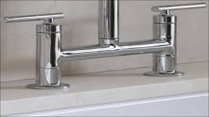 Blanco Kitchen Faucet Replacement Parts Kitchen Rooms Ideas Fabulous Blanco Kitchen Faucets Kohler