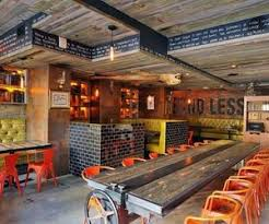 172 best interior restaurant u0026 bar images on pinterest