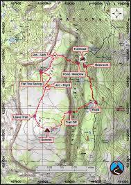 Utah Weather Map by Hiking Thousand Lake Mountain North Of Torrey Road Trip Ryan