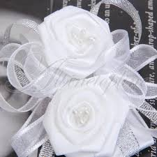cheap corsages 37 best anytime corsages images on wedding
