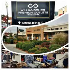 Home Design Outlet Center Philadelphia Williamsburg Premium Outlets 61 Photos U0026 131 Reviews Shopping