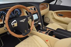2017 bentley continental gt v8 2017 bentley continental gt v8 s stock b1203 for sale near
