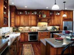 kitchens by design luxury kitchens designed for you 198 best kitchens images on modern architecture and