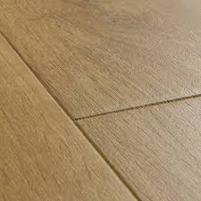 Laminate Floors Prices Quick Step Impressive Im1855 Soft Oak Natural Laminate Flooring