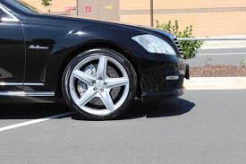bagged mercedes s class 2008 mercedes benz s class s63 amg stock 6d20078a for sale near