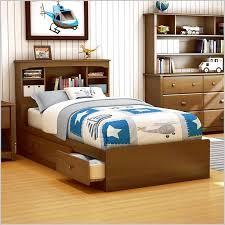 easy diy bed frame with storage home design u0026 remodeling ideas
