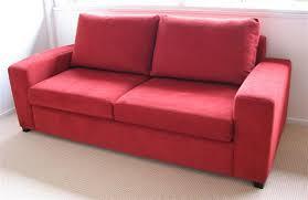 Sofa For Kids Room Mini Sofa In Cute And Attractive Designs We Bring Ideas