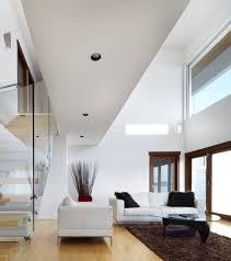 high room ceiling viskas apie interjerą