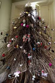 1000 images about the christmas tree decorations edit on